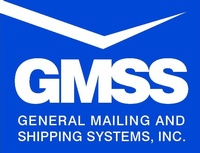 General Mailing & Shipping Systems, Inc.