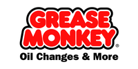 Grease Monkey & Washpointe Auto Wash