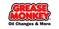 Grease Monkey & Washpointe Auto Wash