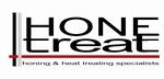 Honetreat Company