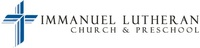 Immanuel Lutheran Church/Preschool