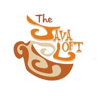 The Java Loft