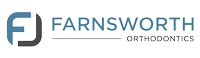Farnsworth Orthodontics
