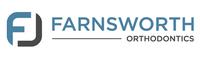 Farnsworth Orthodontics
