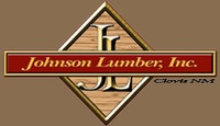Johnson Lumber, Inc
