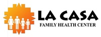 La Casa Family Health Center