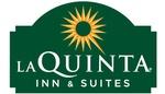 La Quinta Suites