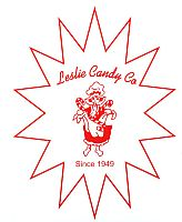 Leslie Candy Company, Inc.