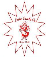 Leslie Candy Company, Inc.