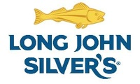 Long John Silvers/A&W Rootbeer