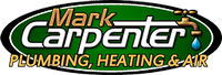 Mark Carpenter Plumbing, Inc.