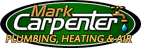 Mark Carpenter Plumbing, Inc.