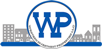 Western Investment Properties, LLC