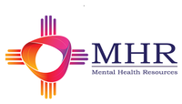 Mental Health Resources Inc.