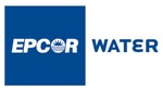 EPCOR Water