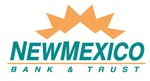 New Mexico Bank and Trust