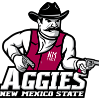 NMSU/Agricultural Science Center-Clovis