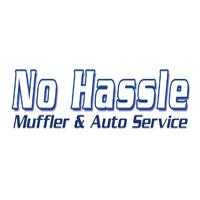 No Hassle Auto Service