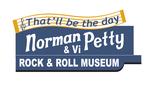 Norman Petty Studios, Inc.