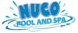Nuco Pool and Spa