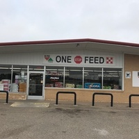 One Stop Feed, Inc.