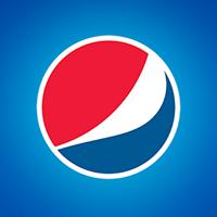Pepsi Beverages Co.