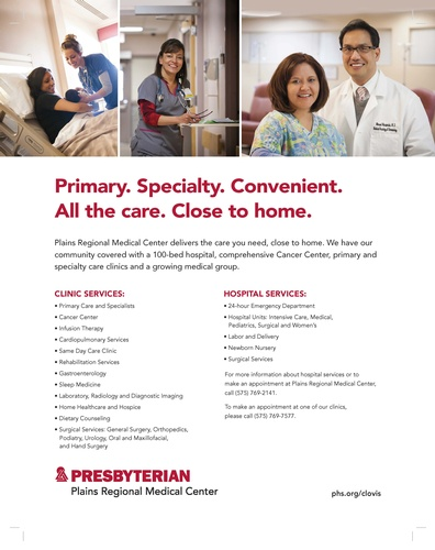 Gallery Image LEFT%20PHS-RDS%207177%20Full%20Page%20Print%208.5x11-BreathofServices.jpg