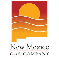 New Mexico Gas Company