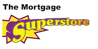 The Mortgage Superstore