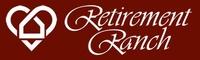 Retirement Ranches, Inc.