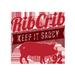 Rib Crib Restaurant