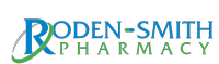 Roden Smith Pharmacy