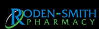 Roden Smith Pharmacy
