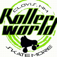 Roller World, Inc.