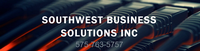 Southwest Business Solutions, Inc.