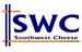 Southwest Cheese, LLC