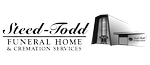 Steed-Todd Funeral Home & Crematory