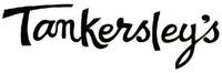 Tankersley's
