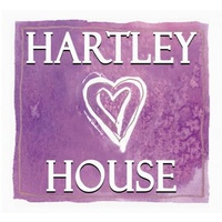 The Hartley House