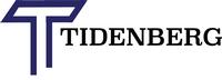 Tidenberg's Welding