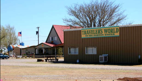 Gallery Image travelers-world-campground-clovis-nm-2_081020-123939.PNG