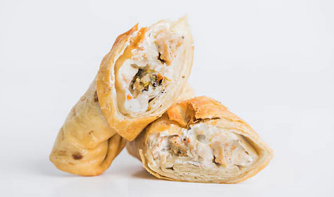 Gallery Image Chicken%20Chimi.jpg