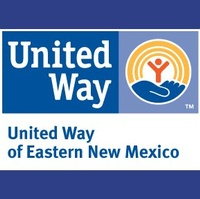 United Way of Eastern New Mexico