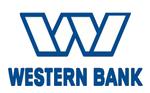 Western Bank of Clovis