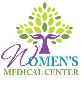 Women's Medical Center
