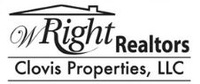Wright Realtors & Property Management