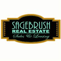 Sagebrush Real Estate