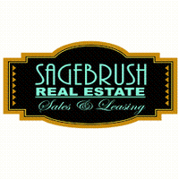 Sagebrush Real Estate