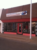 Consigning Women Boutique