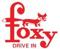 Foxy Drive In